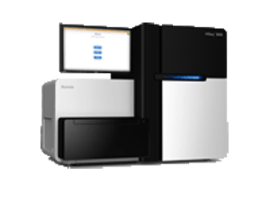HiSeq_3000_Sequencing_System (1) copy