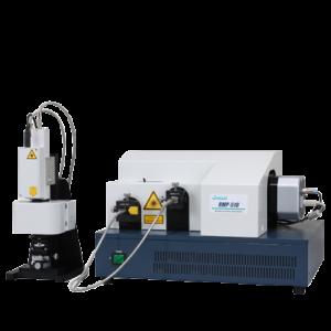 Probe Raman Spectrometer